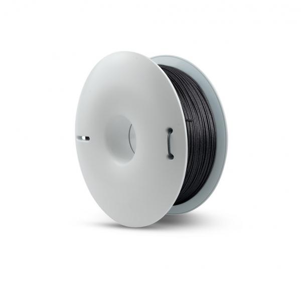 Fiberlogy Filamento 3D HD PLA Vértigo 1,75 mm