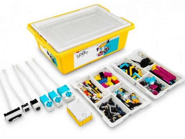 LEGO® SPIKE™ Prime Set