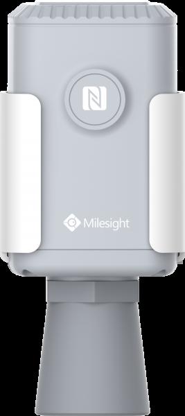 Milesight IoT EM300-SLD Sensor LoRaWAN