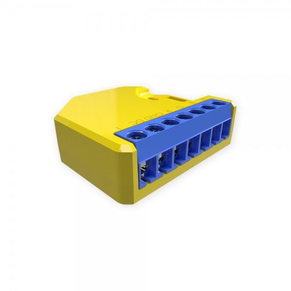 Shelly RGBW2 Controlador WiFI