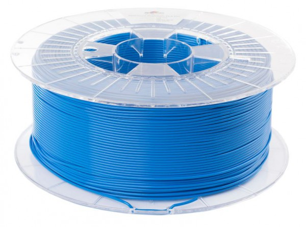 Spectrum Filamento 3D Smart ABS 1.75mm AZUL PACÍFICO