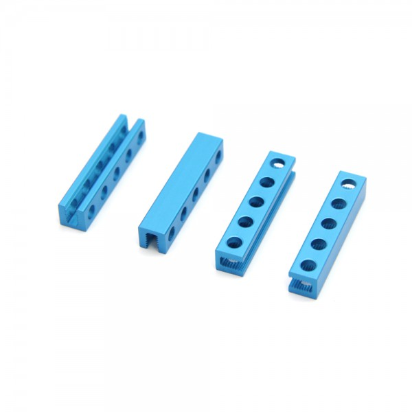 Makeblock Viga 0808-024 (4-Pack)