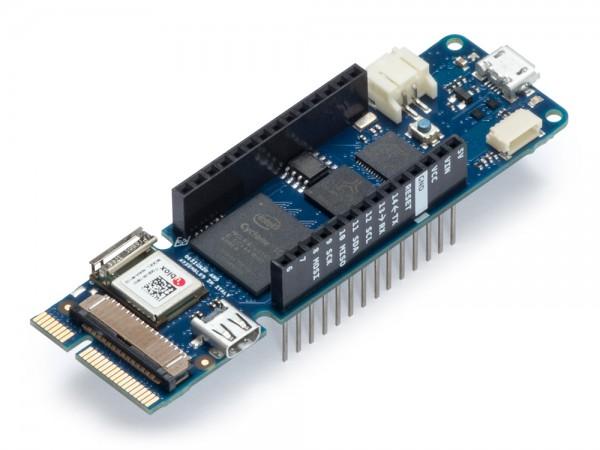 Arduino® MKR Vidor 4000