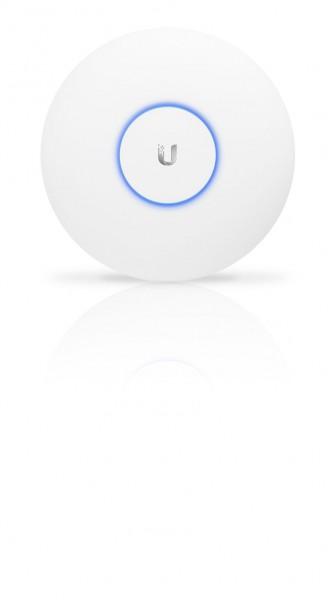 Ubiquiti UniFi UAP-AC-PRO-5 Punto acceso, MIMO, 5 unidades