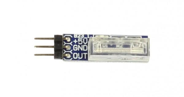 4duino Sensor Shock