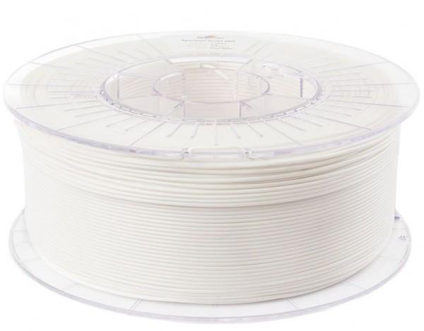 Spectrum Filamento 3D ASA 275, Blanco Polar