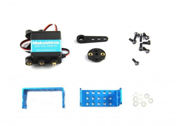 Makeblock Robot Servo Pack