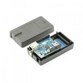 Arduino® Caja para Arduino