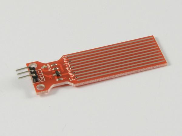 4duino Sensor de nivel de agua