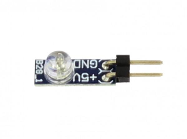 4duino LED Flash
