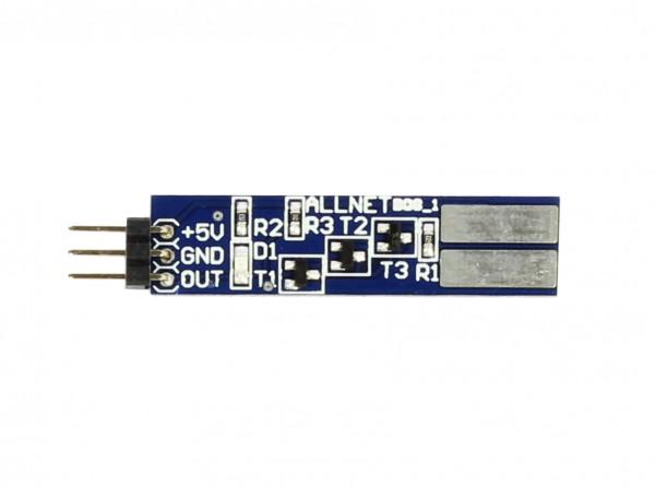 4duino Sensor Táctil