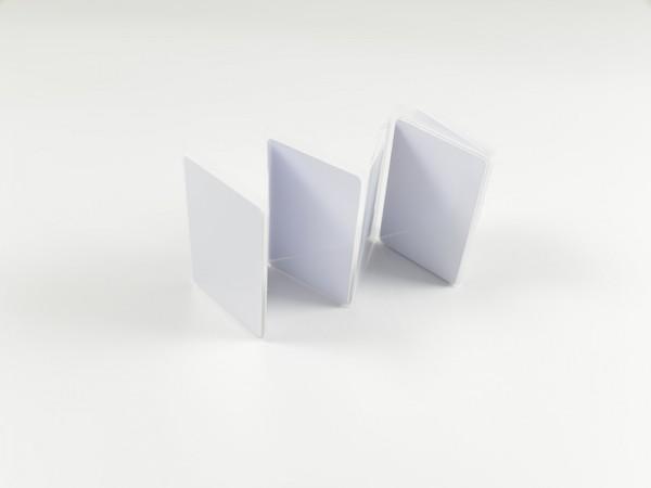 4duino Tarjeta-ID RFID blanca