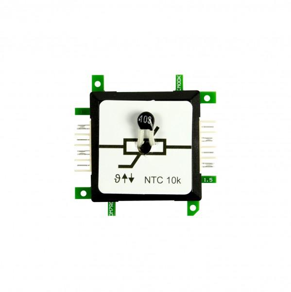 ALLNET Brick'R'knowledge Resistencia NTC 10k