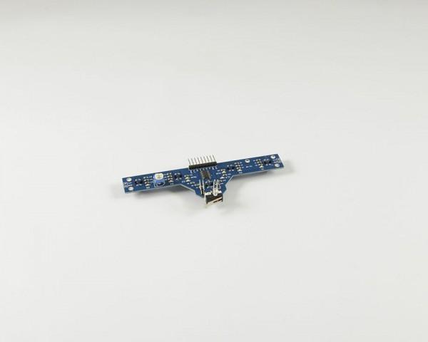 4duino Módulo IR Detector de movimiento de 5 canales