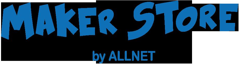 maker_store_es.png