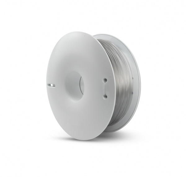Fiberlogy Filamento 3D PET-G Puro TR 1,75 mm