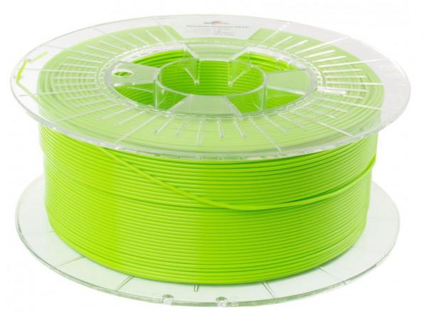 Spectrum Filamento 3D ASA 275, Verde Lima