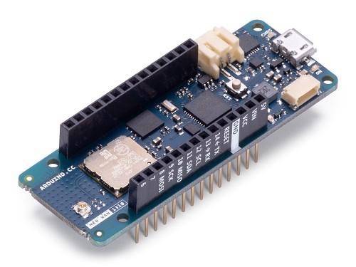 Arduino MKR 1310 (LoRa)