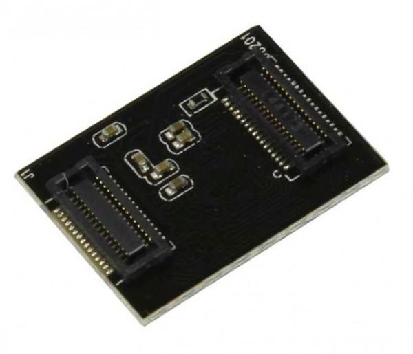 Rock Pi 4 EMMC 5.0 64GB