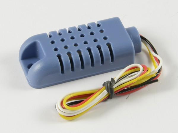 4duino Sensor de humedad AMT1001