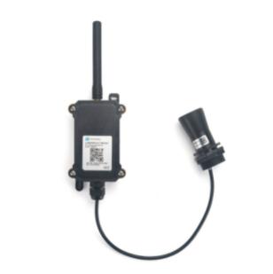 DRAGINO LDDS75-8 Sensor de medición de distancia LoRaWAN