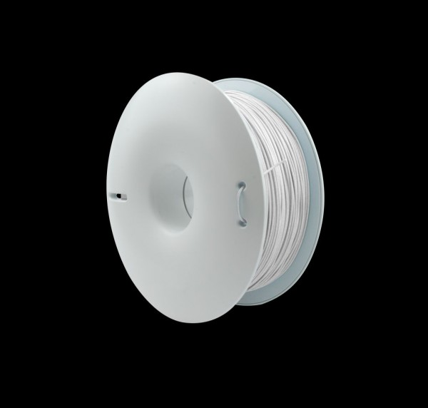 Fiberlogy Filamento 3D HIPS Natural 1,75 mm