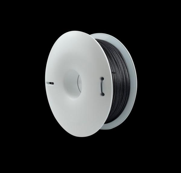 Fiberlogy Filamento 3D PET-G Vértigo 1,75 mm