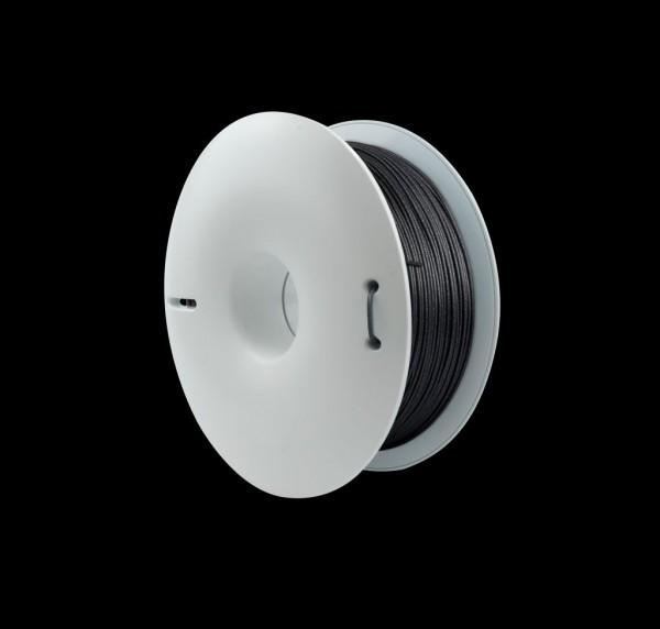 Fiberlogy Filamento 3D FiberFlex 40D Vértigo 1,75 mm