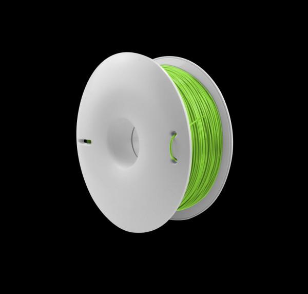 Fiberlogy Filamento 3D Easy PLA Verde Claro 1,75 mm