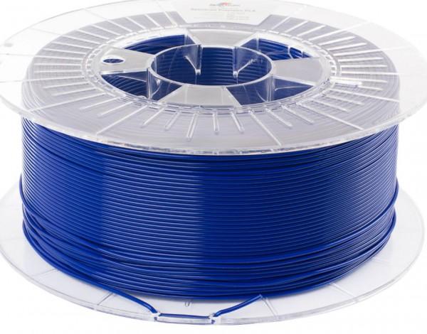Spectrum Filamento 3D ASA 275, Azul Marino