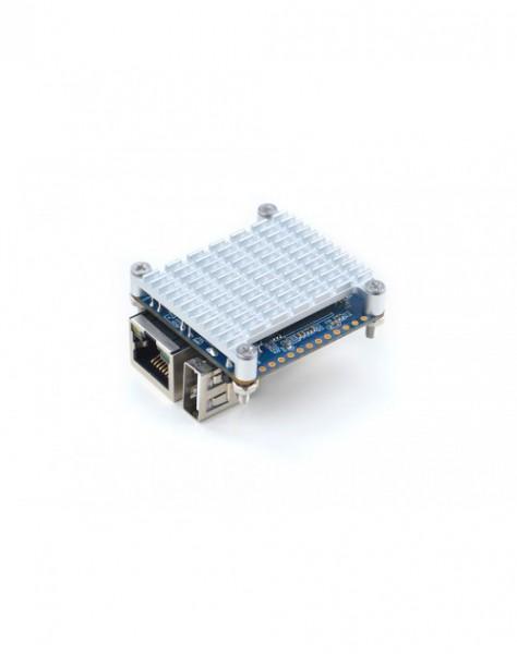 FriendlyELEC NanoPi Neo zbh. Heatsink Kühlkörper speziell fü