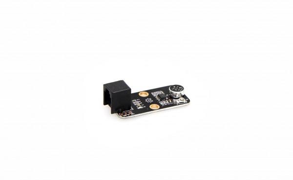 Makeblock 11008 Sensor de Sonido STEAM V1