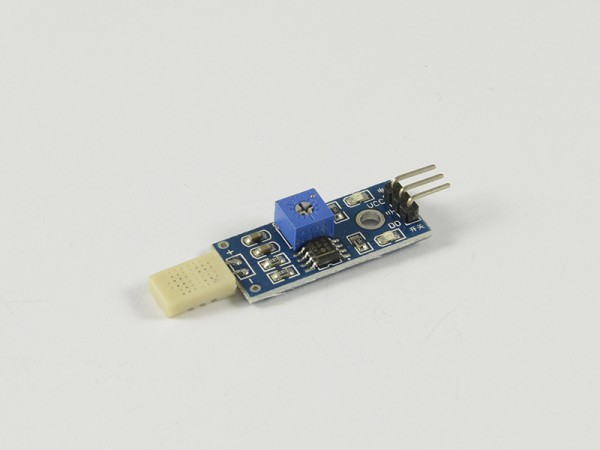 4duino Sensor de humedad HR202