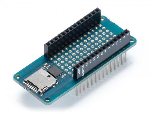 Arduino® MKR MEM Shield