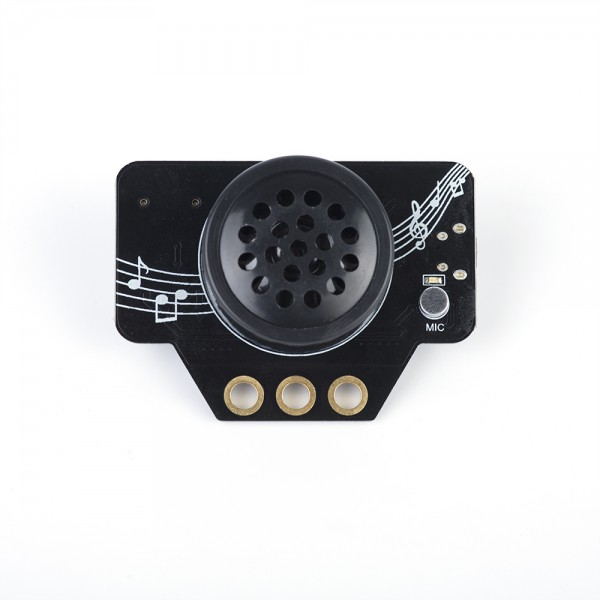 Makeblock P3010002 Audio Player V1 STEAM
