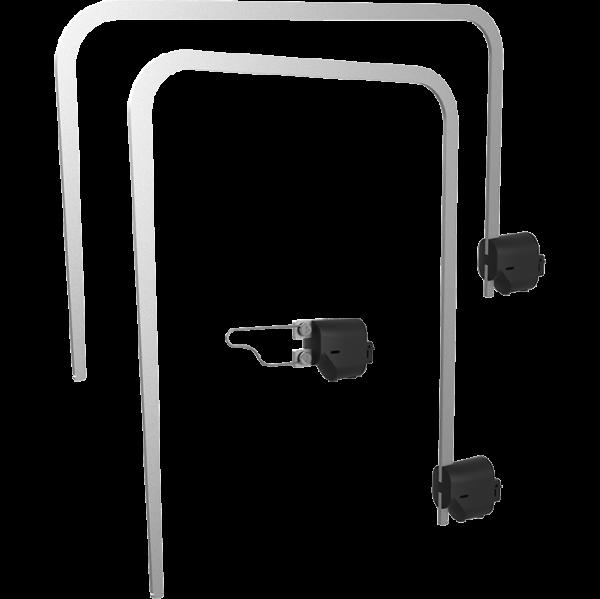 3Dsimo Extensión del cortador de espuma Multipro