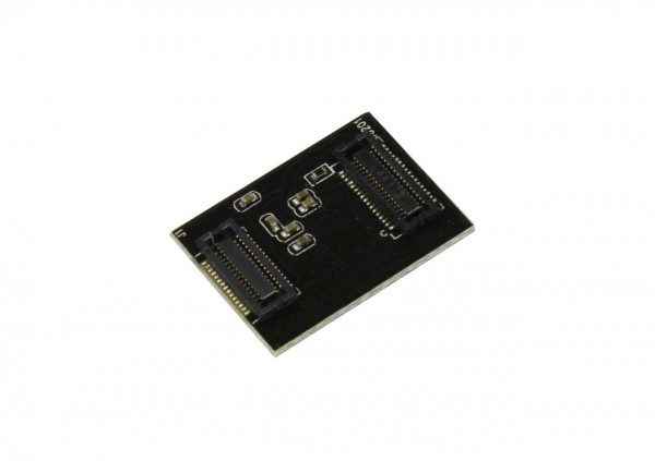 Rock Pi 4 EMMC 5.0 32GB