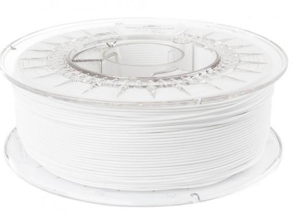 Spectrum Filamento 3D PLA Mate 1.75mm BLANCO POLAR