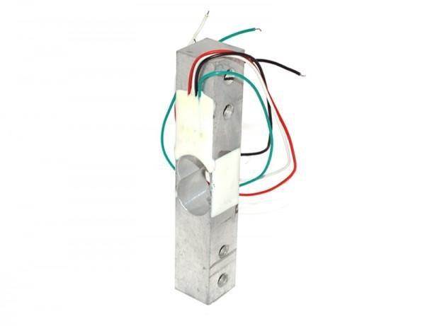 4duino Sensor de presión, 2Kg