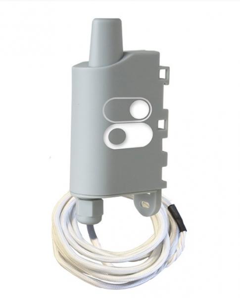 Adeunis LoRaWAN Smart Building Sensor fuga de agua