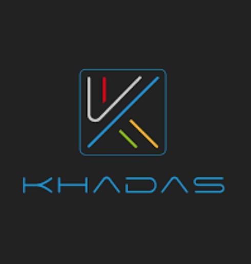 Khadas