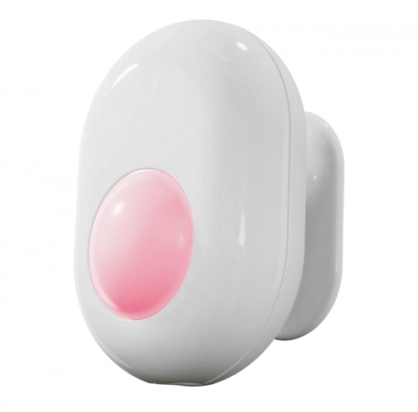 Shelly Sensor de movimiento