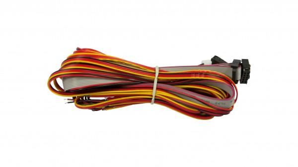 4duino Cable de conexión a MKS Gen V