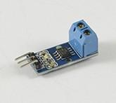 4duino Sensor de corriente ACS712 20A
