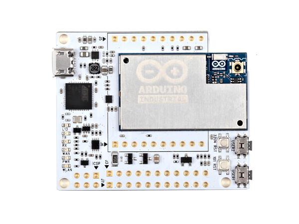 Arduino® Placa Industrial 101