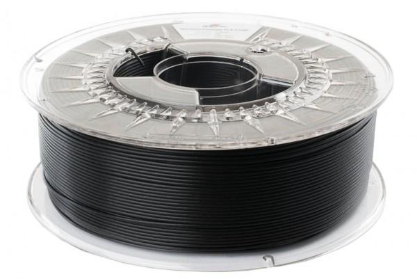Spectrum Filamento 3D ASA, Negro Intenso