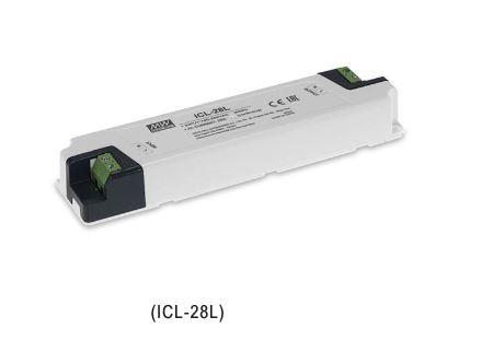 Mean Well ICL-28L Limitador 28/48A