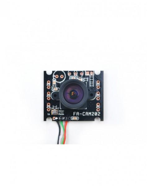 FriendlyELEC FA-CAM202 2M-Pixel USB Camera for NanoPi2, Plug