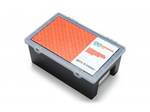 Arduino® Kit Ingeniería