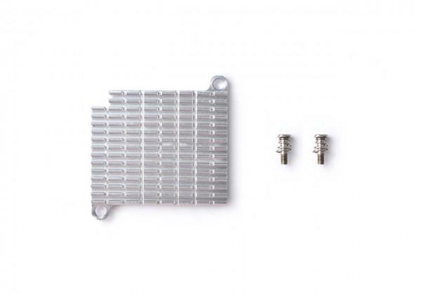 FriendlyELEC Refrigeración para NanoPc-T4